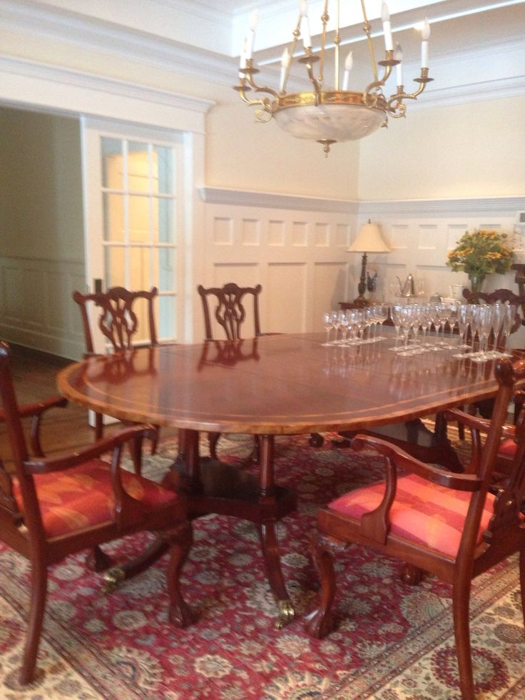 Estate Sale Dining Room Furniture Magnificent 50 Best Greenwich Ct Moving Sale Images On Pinterest  Carpets Design Ideas