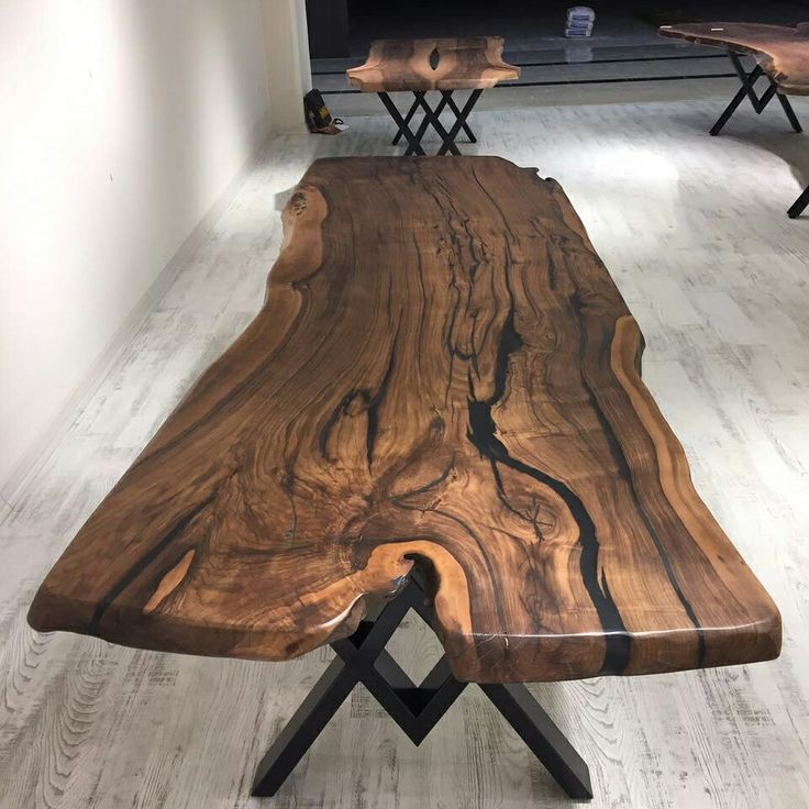 966 best what can you do with our wood slabs project for Wood slab ideas
