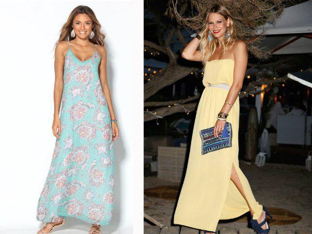 Catálogo Venca Rebajas Verano 2016- #rebajas #verano #catalogo #venca #2016 #ideas #moda #tips #ahorro #ropa #barata