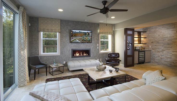Home Remodeling Marietta Ga Decor Painting Alluring Design Inspiration