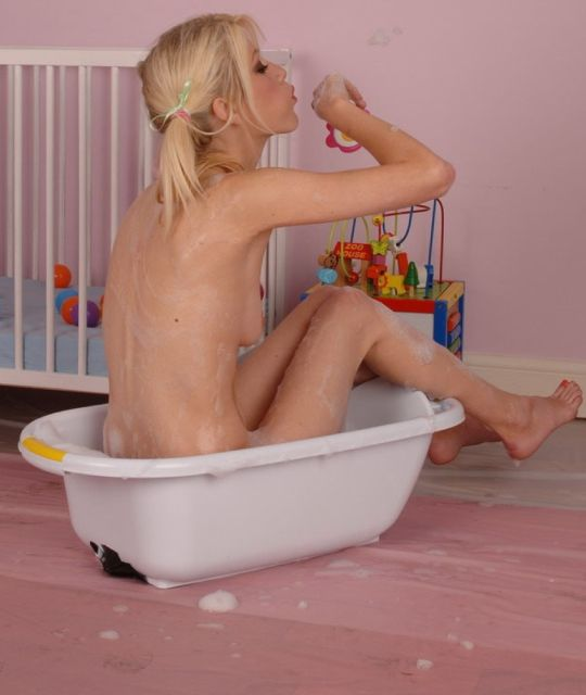 Ageplay Porn Captions - AgePlay