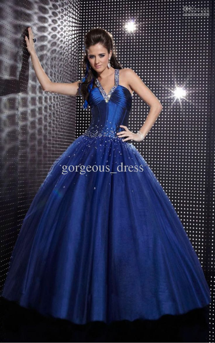 tulle ball gown prom under 100 – fashion dresses