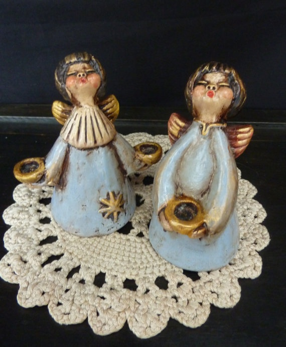 17 Best Images About Italian Pottery On Pinterest