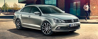 Cool Volkswagen 2017: Volkswagen Jetta Trendline 2.0... Car24 - World Bayers Check more at http://car24.top/2017/2017/06/01/volkswagen-2017-volkswagen-jetta-trendline-2-0-car24-world-bayers/