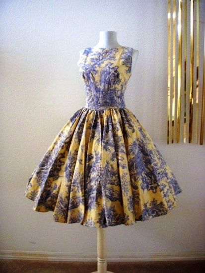 modelos de vestidos vintage 6                                                                                                                                                                                 Mais