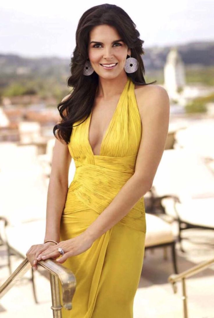 574 best angie harmon. images on pinterest | angie harmon, beautiful