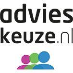 Bekijk informatie, reviews, tarieven, contactgegevens en openingstijden van het kantoor Damen Hypotheken en Verzekeringen te Maastricht.