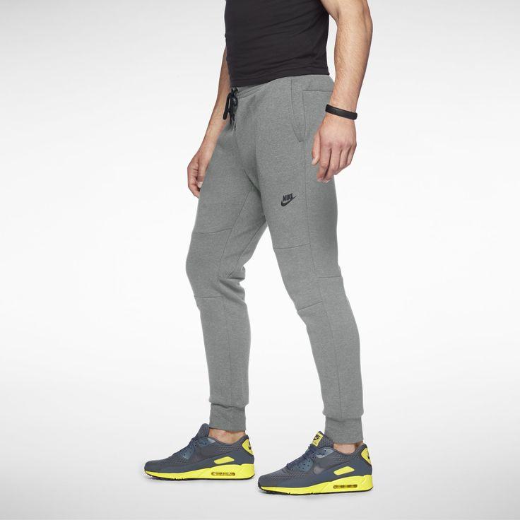 Nike Originals Pantalons survêtement pour homme