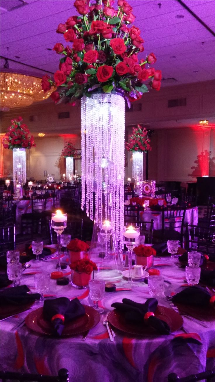Bat Mitzvah Decor 62 best bar/bat mitzvah decor images on pinterest | bats, decor