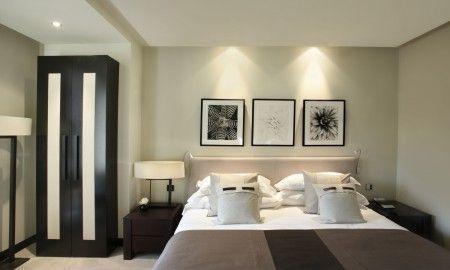 Prestigia Hotel Barcelone, promo Murmuri Hotel - Hotel Barcelone Paseo de gracia réservation Prestigia Prix 134.10 Euros