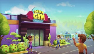 My gym mod apk data v unlimited money android terbaru in