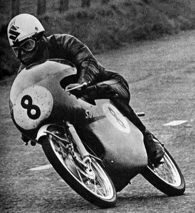 1963-世界選手権レ-ス 本文-1
