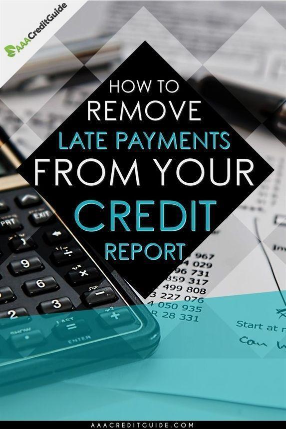 #credit repair radio commercial,  #credit repair yelp,  best credit repair app, …