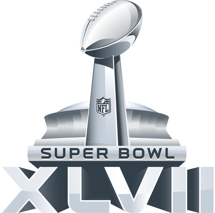 #SuperBowl Sunday is almost here!! Make sure you are ready to play #SMBowl5 at the same time