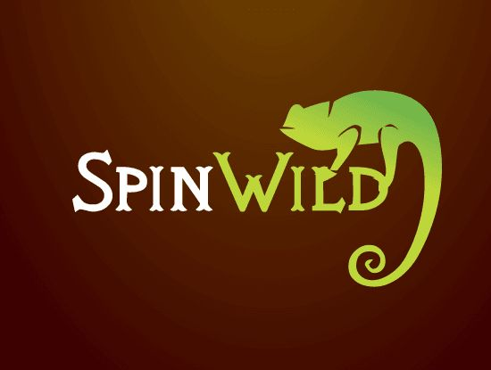 This great name is for sale on Brandroot, spinwild.com