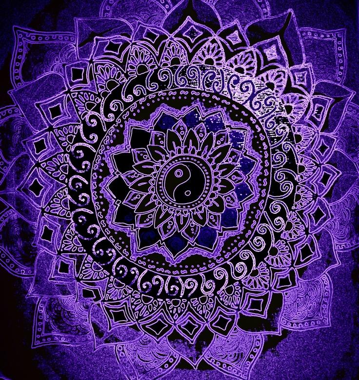 Hoe meer je de behoefte om te controleren loslaat,  hoe makkelijker het Universum met gratie en vreugde  door je heen kan stromen. [The more you let go of the need to check, the easier the Universe, with grace and joy, can flow through you.]   ―Emmanuel Dagher
