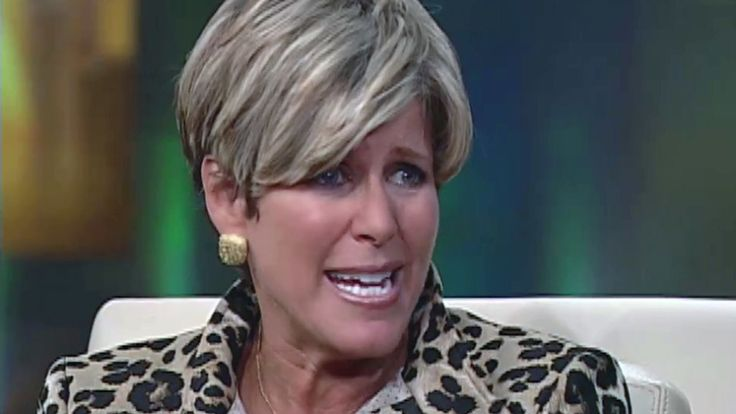 In 2007, Erika Shipp stood in front of Oprah and financial guru Suze Orman to share her painful story of foreclosure and divorce. Watch the above video to hear Suze's healing words, and find out why she thought Erika could have been the wealthiest woman in the room.