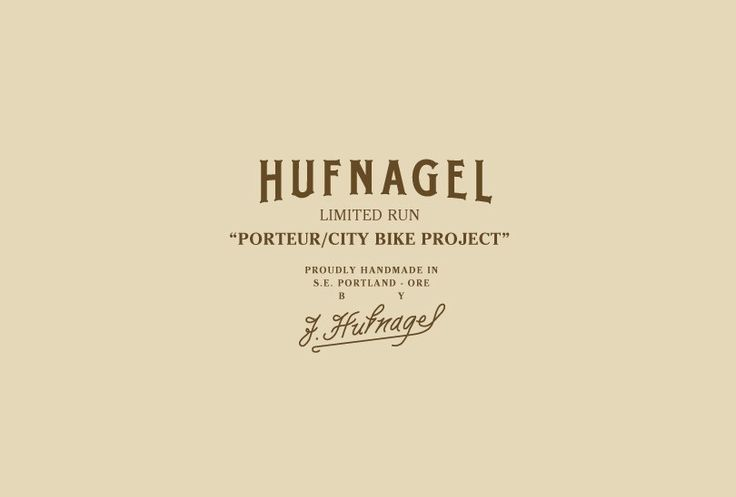 149_120919_090854_hufnagel-custom-cycles