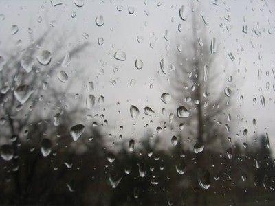 deszcz 2.jpg