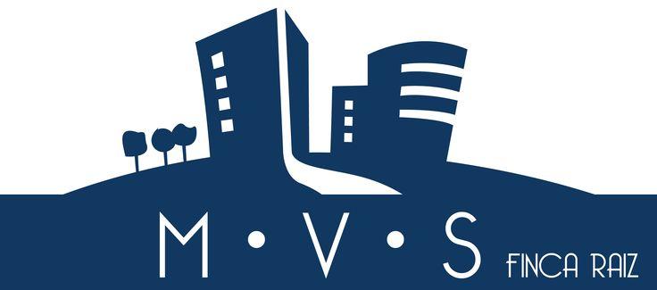 MVS FINCA RAIZ Arriendo, compra, Venta de inmuebles, apartamentos, casas, oficinas, bodegas, lotes.  Asesoría inmobiliaria en la compra, venta o arriendo de inmuebles.  Zonas: Bogotá, Cajicá, Sopó, Chia, Anapoima, Girardot entre otras.