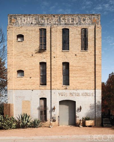 Abandoned Places Of Texas: 43 Best San Antonio Abandoned Images On Pinterest