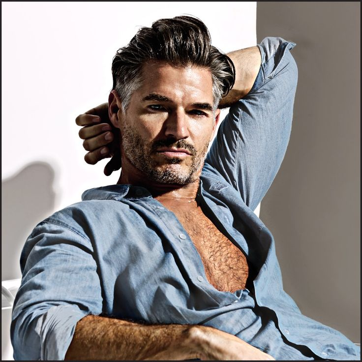 Although the brand has been making waves with its underwear, Charlie by Matthew Zink also has choice men's clothes. Charlie's menswear offering includes everything from its heather grey luxury sweat collection to its smart work shirt. Showcasing the range, the brand links up with Eric Rutherford, who has been dubbed the label's Charlie Fox. Posing... [Read More]