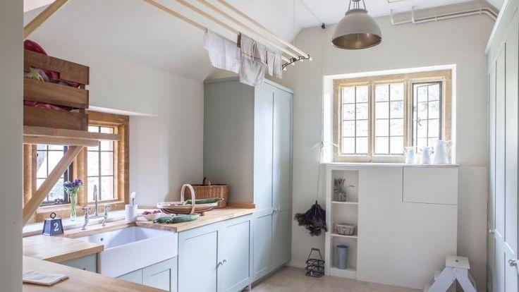 laundry-inspiration-gallery-Gabriel-Holland-Interior-Design-lara-jane-thorpe