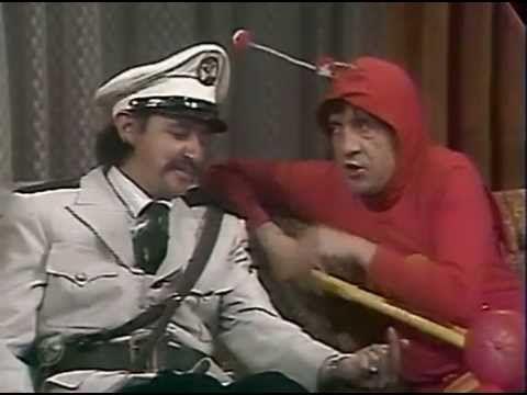 1973E10 El Hombre Lobo Aullaba en Español v.1 (Debilitador Potencial)