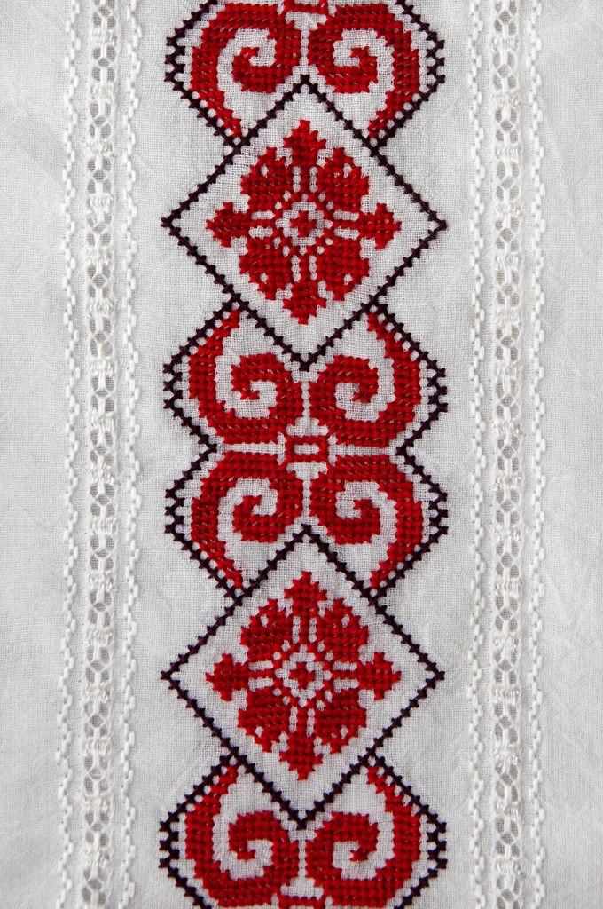 Imagini pentru tipar ie romaneasca