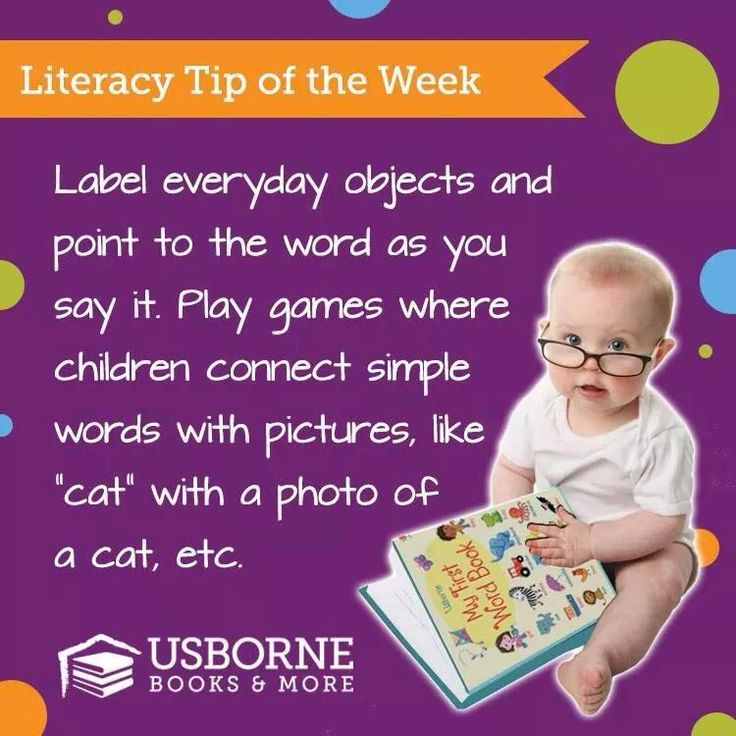 best 25 literacy quotes ideas on pinterest
