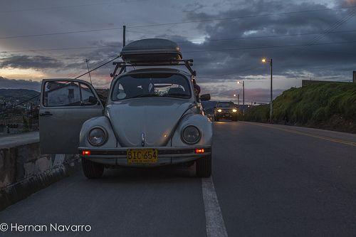 lago titicaca 1-2