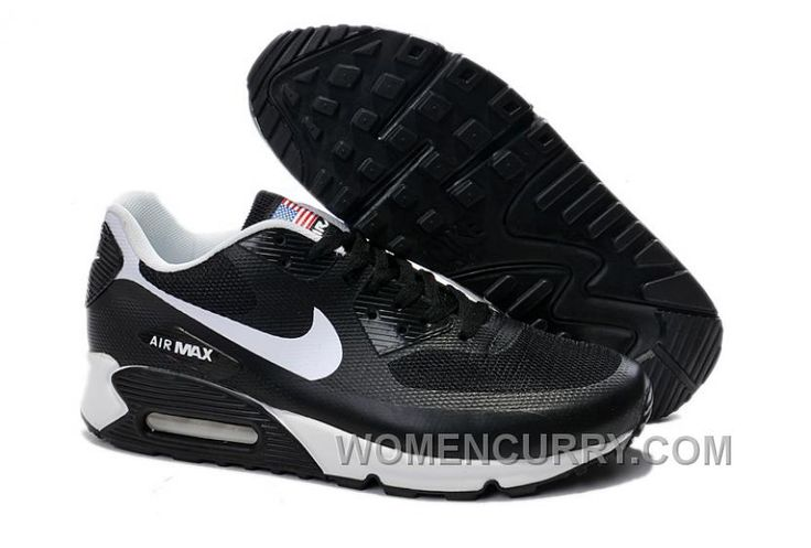 https://www.womencurry.com/air-max-90-nike-american-flag-blue-men-running-shoes-free-shipping.html AIR MAX 90 NIKE AMERICAN FLAG BLUE MEN RUNNING SHOES FREE SHIPPING Only $88.24 , Free Shipping!