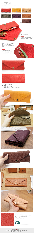 Woven Leather, Cole Haan, Handbags, Mk Bags, Michael Kors Bag, Big Bags, Leather Bags, Colehaan, Christmas Gifts