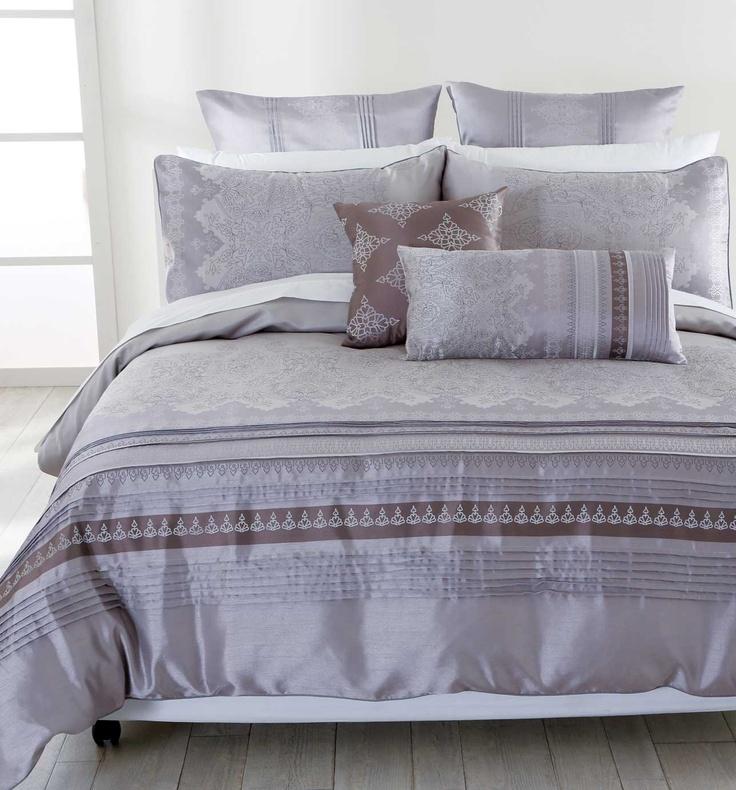 Pillow Talk - Linen House Pradesh