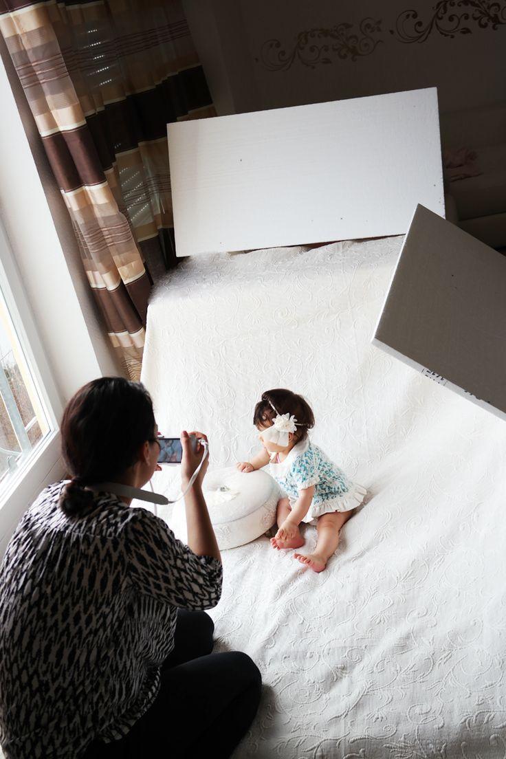 die besten 25 babyfotos ideen auf pinterest baby. Black Bedroom Furniture Sets. Home Design Ideas