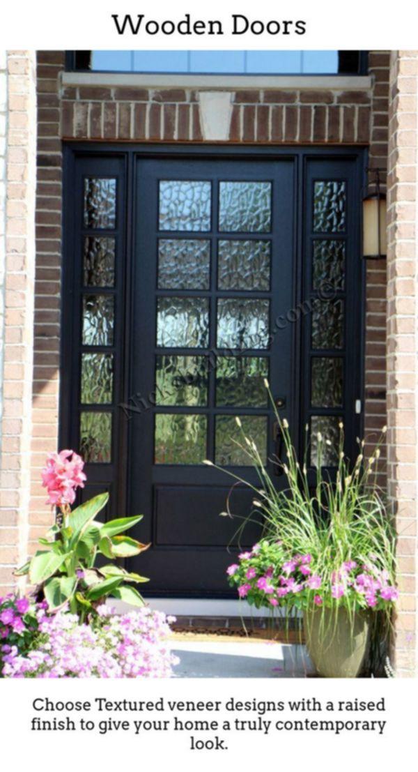 Solid Core Door Best Place To Buy Interior Doors Modern Front