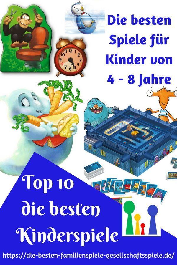Top 10 Die Besten Kinderspiele Brettspiele Fur Kinder Brettspiele Fur Kinder Gesellschaftsspiele Fur Kinder Gesellschaftsspiele Kinder