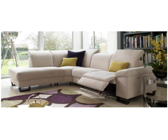Furniture Village Annalise 27 best our perfect corner sofas images on pinterest | upholstery
