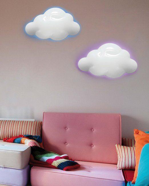 Più di 25 fantastiche idee su Illuminazione Camera Dei Bambini su Pinterest  Biblioteca per ...