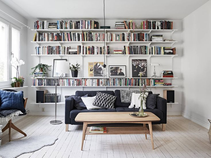 chic living room living rooms living room bookshelf decor room decor