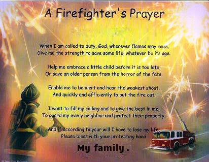 32 best for my son ryan all of our firefighter emt 39 s for T shirt printing norcross ga