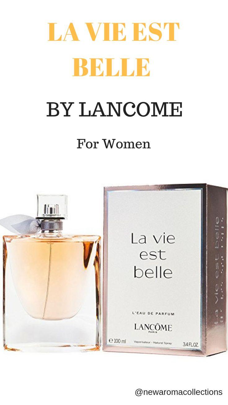 La Vie Est Belle : Enjoy the simple pleasures of life when