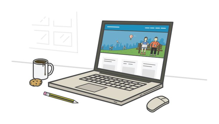 What You Need to Know to Create Amazing E-Learning - E-Learning Heroes