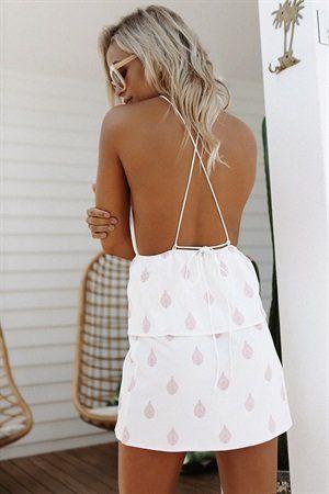 Shop dresses | SABO SKIRT