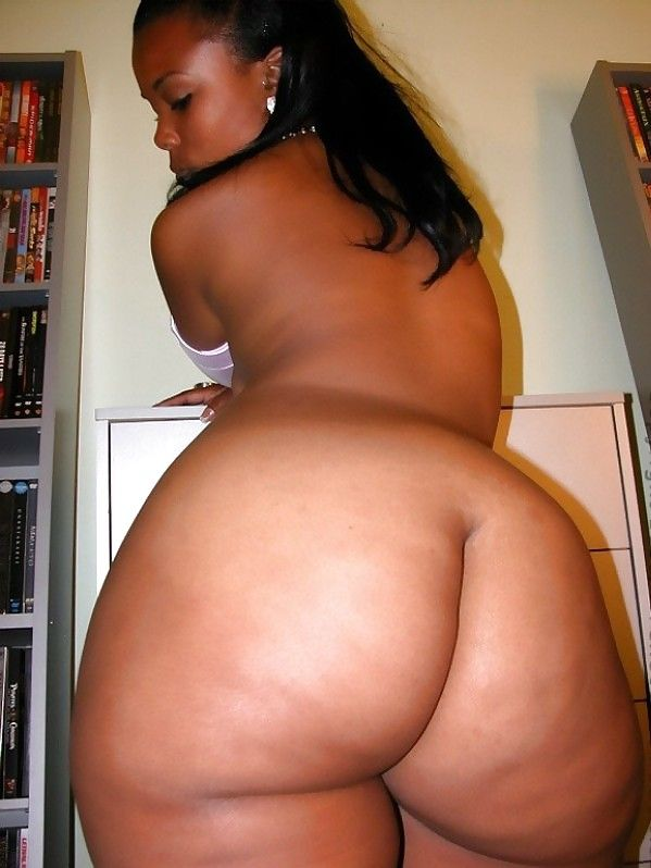 Ladies ghanaian sexy fat