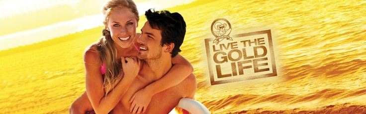 Order your australian gold spray tan solution for your for Acapulco golden tans salon