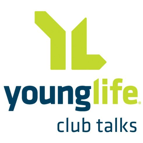 Tips and Tricks for leaders giving their first Young Life Club talks