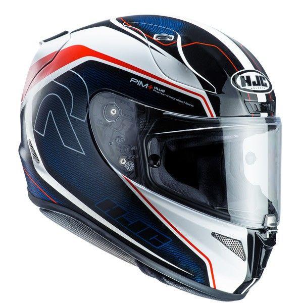 Caschi da moto Integrali HJC Helmets RPHA11 DARTER / MC21