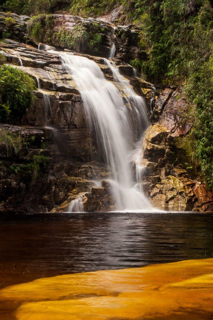 Ibitipoca, Minas Gerais