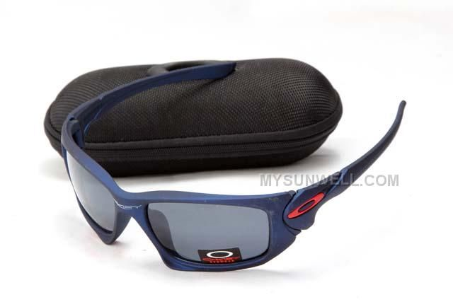 http://www.mysunwell.com/cheap-oakley-scalpel-sunglass-blue-frame-grey-lens-cheap-sale-hot.html CHEAP OAKLEY SCALPEL SUNGLASS BLUE FRAME GREY LENS CHEAP SALE HOT Only $25.00 , Free Shipping!
